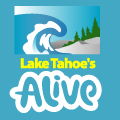 LakeTahoes Alive