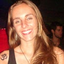 Vanessa Ganzenmuller