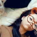Alexandra Ling