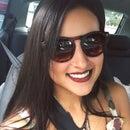 Ludmylla Gomes