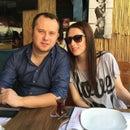 Narin Edizsoy