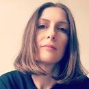Corinna Pirzer