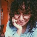 Esther Lourenço