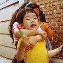 Tae Ho Kim