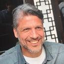 Murat Mucur