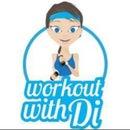 Workoutwithdi