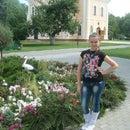 Ilona Kirichenko