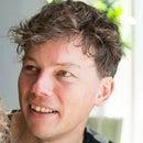 Martijn Slagers