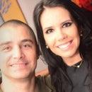 Caroline Santos 💟