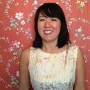 Amanda Hu