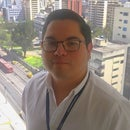 Marcos Benites