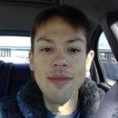 Kyle Kasprzak