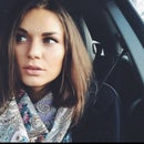 Anna Matevosyan