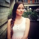 Anastasia Anokhina