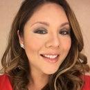 Yvette Betancourt