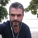Robson Alvaro Teixeira