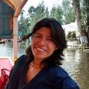 Andrea Quezada