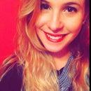 Celeste Buonfrate