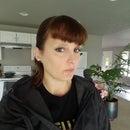 Katya Killer of Light