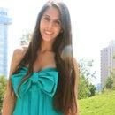 Steffi Villarreal