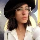 Samantha Mintz