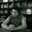 Alex Talanov