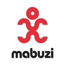 Mabuzi