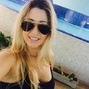 Rosana Carmona 👠💖💋