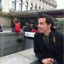 Ferran Invernon