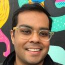 Anil Bridgpal