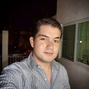 Ismael Lugo