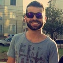 Luciano Correia