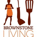 Brownstone Living NYC