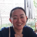 Carla Yamamoto