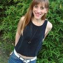 Yasmin Rebolledo
