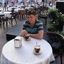 Александр Линник