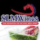 SLMWines.com South Liquor Mart