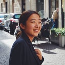 Ayaka Nonaka