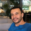 Marciel Farias