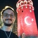 Murat Can Bayraktar