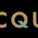 Acqua Restaurant NYC