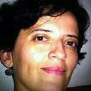 Valéria Rossi