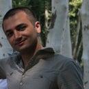 Huseyin Polat