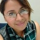 Eloisa Dominguez