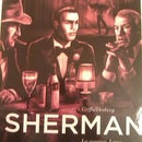 Edmund Sherman