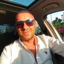 Eser Baloğlu