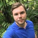 Aleksandr Baksheev
