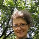 Anita Keire