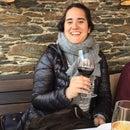 Mariana Puig