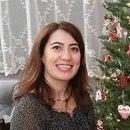 Fatma Serin